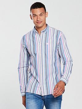 tommy-jeans-multistripe-oxford-shirt