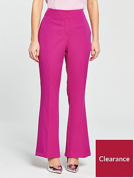 v-by-very-petite-fitted-wide-leg-trouser
