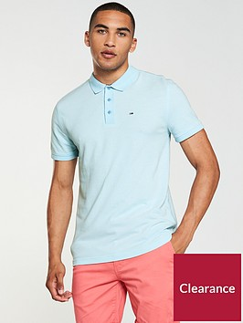 tommy-jeans-summer-oxford-polo