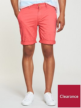tommy-jeans-straight-chino-short