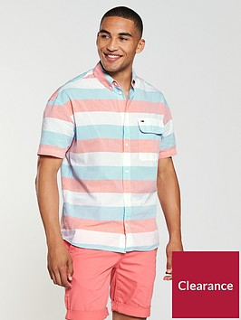 tommy-jeans-tommy-jeans-summer-stripe-short-sleeve-shirt