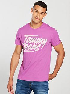 tommy-jeans-script-t-shirt