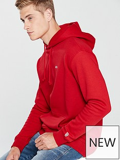 tommy-jeans-tommy-jeans-classic-overhead-hoodie
