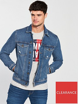 tommy-jeans-classic-denim-jacket-davie-mid-blue