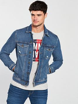 tommy-jeans-classic-denim-jacket