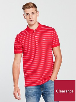 tommy-jeans-fine-stripe-polo-lollipop