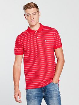 tommy-jeans-fine-stripe-polo