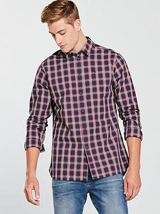 tommy-jeans-check-shirt