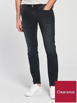 tommy-jeans-slim-scanton-jeans-dynamic-jacob-black