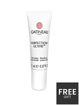 gatineau-perfection-ultime-miracle-eye-contour-cream