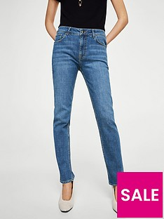 mango-relaxed-jeans