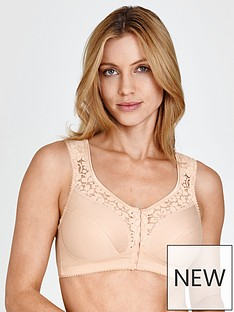 miss-mary-of-sweden-miss-mary-of-sweden-front-fastening-comfort-cotton-bra