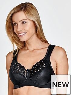 miss-mary-of-sweden-miss-mary-of-sweden-modern-comfort-underwired-bra