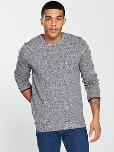 river-island-snape-crew-neck-jumper