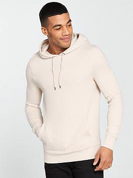 river-island-sleek-muscle-fit-hoody