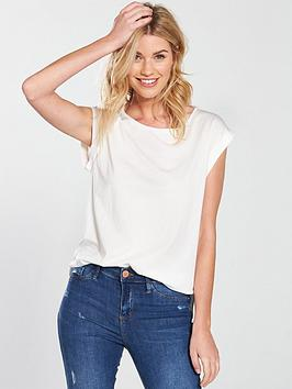v-by-very-turn-back-basic-t-shirt-white
