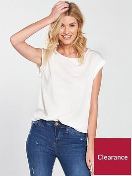 v-by-very-turn-back-basic-t-shirt-white