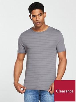 river-island-mase-ottoman-tshirt