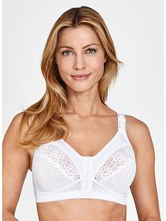 miss-mary-of-sweden-front-fastening-lace-bra-white