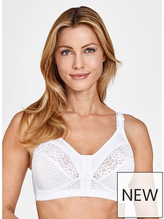 miss-mary-of-sweden-miss-mary-of-sweden-front-fastening-lace-bra