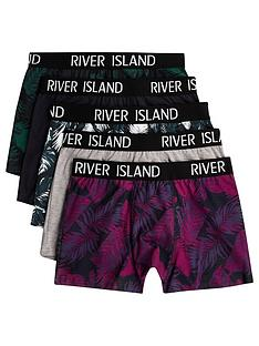 river-island-5pk-fresh-palm-leaves-trunks