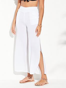 v-by-very-tie-hem-crinkle-beach-trousers-white
