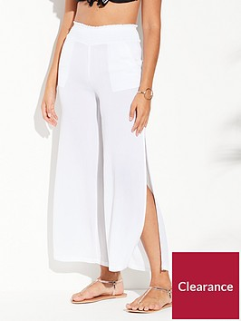 v-by-very-tie-hem-crinkle-beach-trousers-white