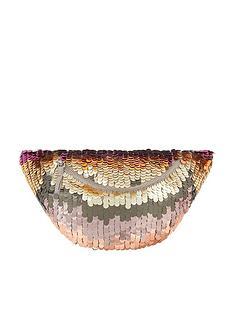 accessorize-beach-comber-sequin-bumbag