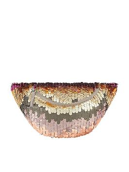 accessorize-beach-comber-sequin-bumbag
