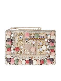 accessorize-pom-pom-beach-clutch-bag