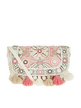 accessorize-ellanbspembroidered-crossbody-bag