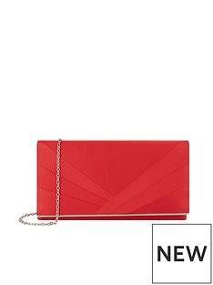 accessorize-accessorize-kate-satin-foldover-clutch-bag