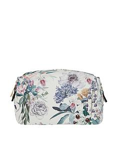 accessorize-accessorize-bloomsbury-printed-cosmetic-bag