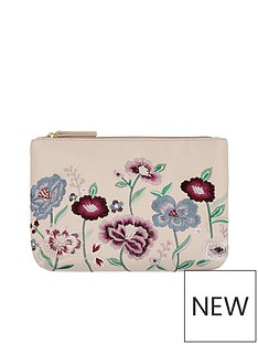 accessorize-accessorize-floral-embroidered-cosmetic-bag