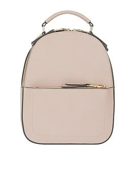 accessorize-tommie-midi-dome-backpack