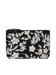 accessorize-embroidered-washbag