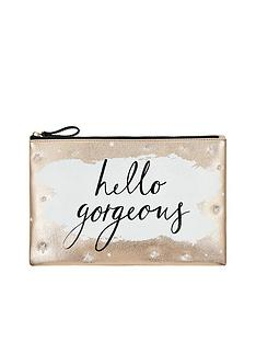accessorize-hello-gorgeous-cosmetic-bag