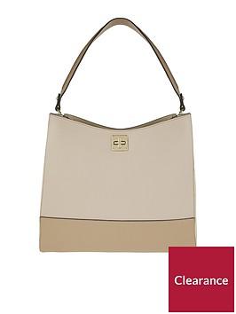 accessorize-stewart-shoulder-bag