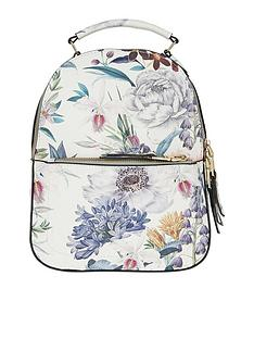 accessorize-accessorize-bloomsbury-tommie-midi-dome-backpack