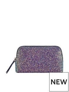 accessorize-accessorize-holographic-glitter-cosmetic-bag