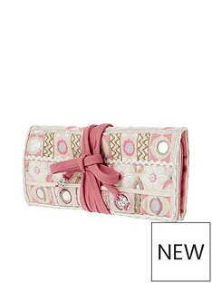accessorize-charlotte-emb-jewellery-roll