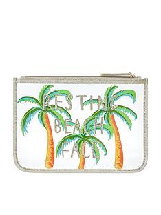 accessorize-resting-beach-face-bikini-bag
