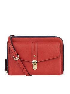 accessorize-whitney-purse-crossbody-bag