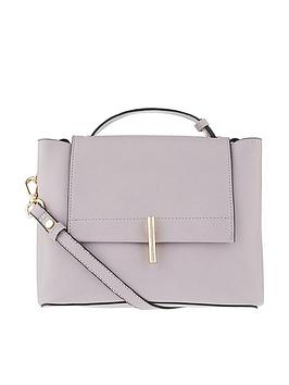 accessorize-cherie-mini-handheld-bag-lilac