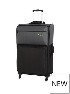 it-luggage-it-luggage-megalite-duo-tone-4-wheel-large-case
