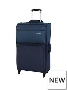 it-luggage-it-luggage-megalite-duo-tone-4-wheel-large-case