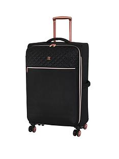 it-luggage-it-luggage-lux-lite-classique-4-wheel-medium-case