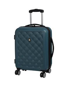 it-luggage-it-luggage-fashionista-8-wheel-expander-cabin-case