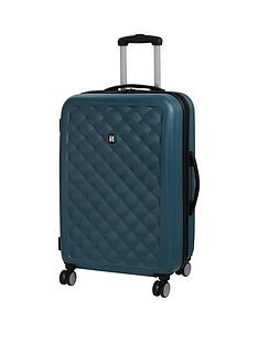it-luggage-it-luggage-fashionista-8-wheel-expander-medium-case