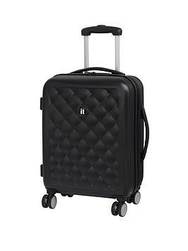 it-luggage-it-luggage-fashionista-8-wheel-expander-cabin-case